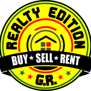 Realty Edition